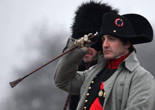 Napoleon alias Mark Schneider.jpg