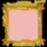 pinkandgoldshetley.png