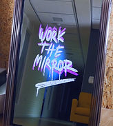 workthemirror_edited.jpg