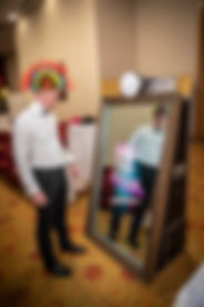 mirror photo mohawk boy.jpg