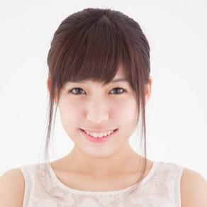 【タレント】石川麻衣と業務提携を開始しました|ミスヤングチャンピオン8代目・グランプリ受賞