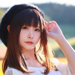 【お知らせ】「仙台アニメフェス」応援大使に「すみれおじさん/紫花菫」が就任しました!