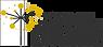 asobi_logo.png