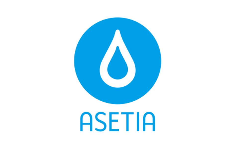 株式会社アセティア