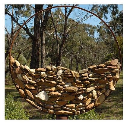 sculpturesv7.jpg