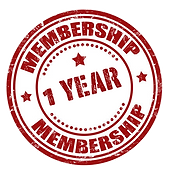 ulysses-membership-badge-1year.png