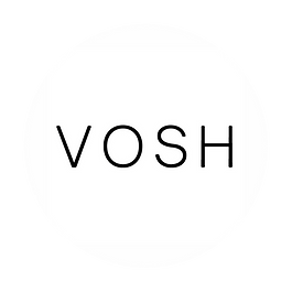 vosh.png