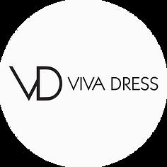 VIVADRESS.png