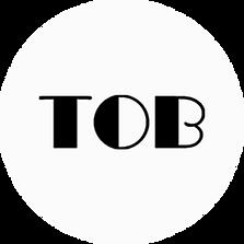 logo tob.png