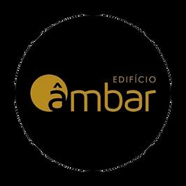 ambarlogo.png