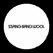 SSANGBANG.png