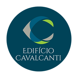 CAVALCANTI BRANCO.png