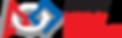 FIRSTLego_iconHorz_RGB.png