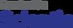 logo_Scientia.png