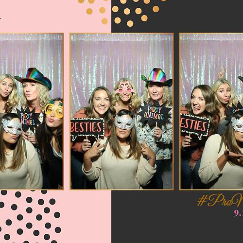 Girl Gang - Pro Med Spa