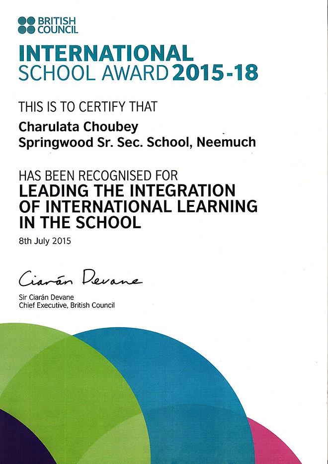International School Award 2015-18 x-min
