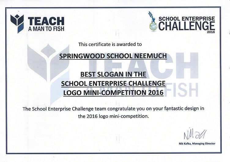 School Enterprise Challenge 2016 x-min.j