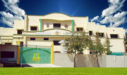 School Building NEW.jpg