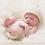 """Thumbnail: Neugeborene """"Mini"""""""