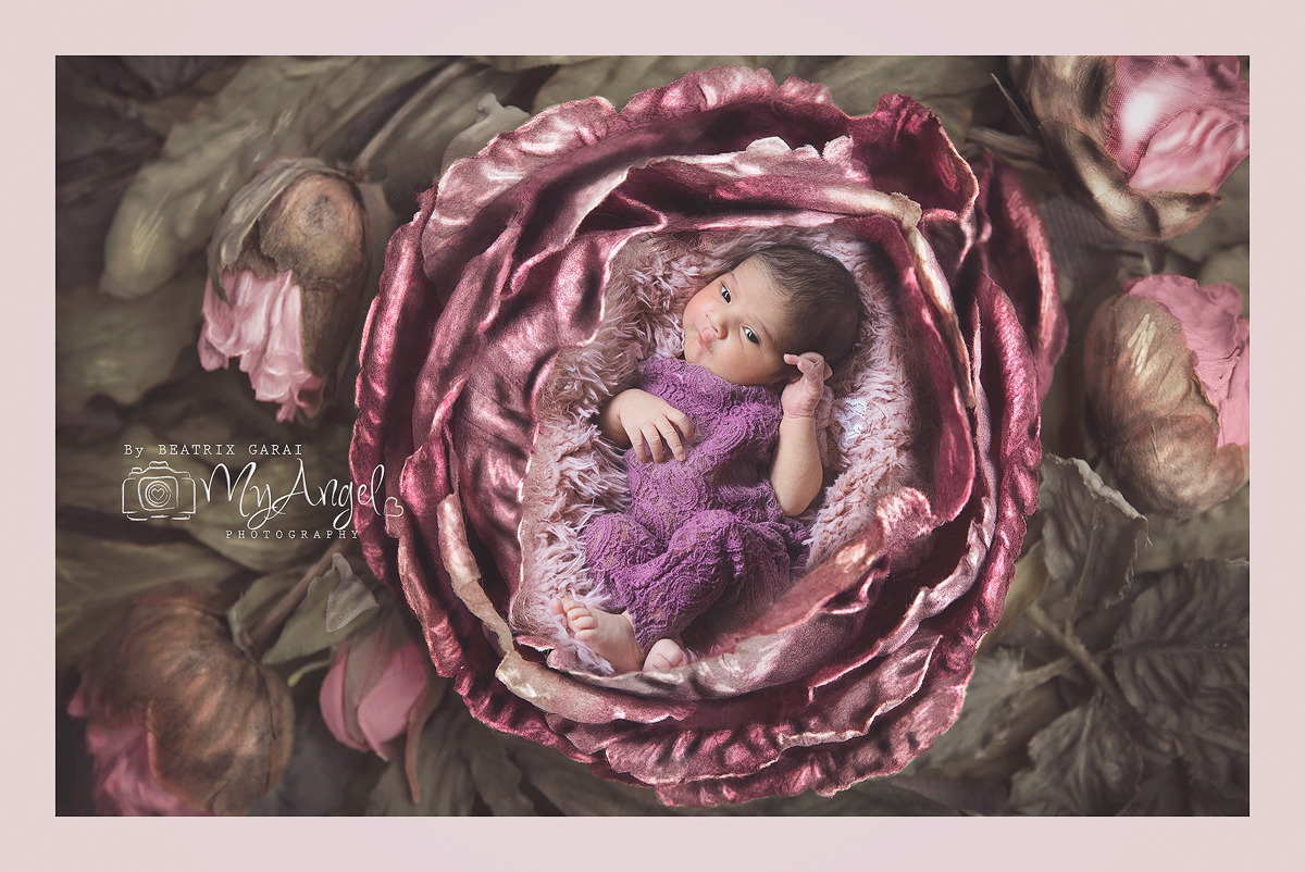 Neugeborene Walenstadt
