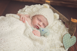 Babyfotograf Walenstadt