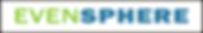 EvenSphere Logo