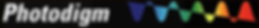 Photodigm Logo