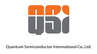 Seminex Logo