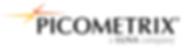 Picometrix Logo