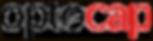 Optocap Logo