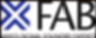 XFAB Logo
