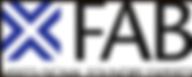 XFAB Web Site