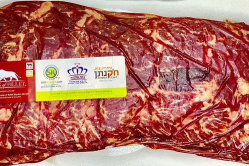 Sirloin - Sinta - 10lb Whole Package - Boneless Meat