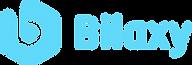 logo14.76e9802b.png