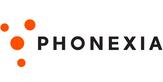 Phonexia logo 3.png