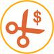 Eficiencia-costos-dinero-ahorro.png