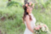 faerie-5053.jpg