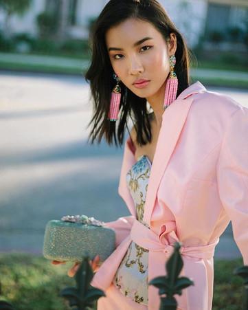 Photographer: Ty Chen