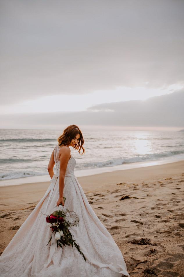 Photographer: Carmelisse.love