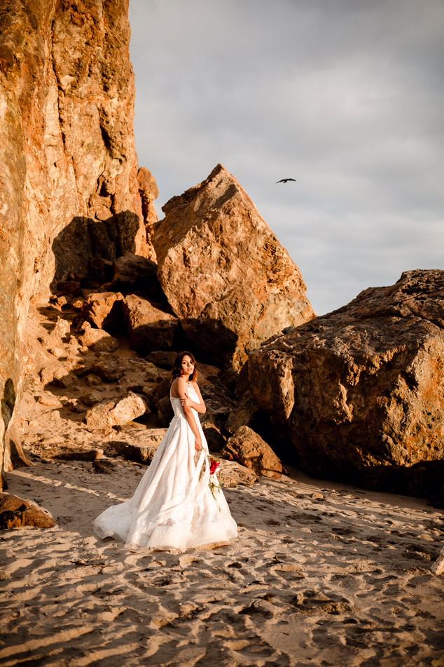 Photographer: Carmelisse Wedding Photography