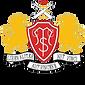 Casey South Melbourne Logo.png