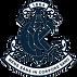 Carlton Logo.png