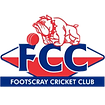 Footscray CC logo.png