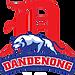 Dandenong CC logo.png