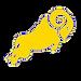 Ringwood-CC-Logo.png
