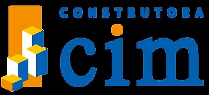 Construtora CIM - Maringá