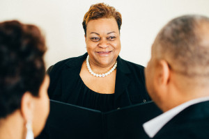 How to Find the Right Atlanta Wedding Officiant