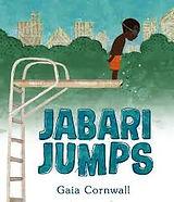 Jabar Jumps Pic.jpg