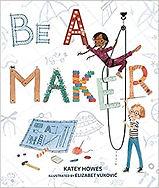 Be A Maker Pic.jpg