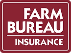 Virginia-Farm-Bureau-Insurance-Logo.png